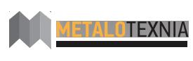 Metalotexnia
